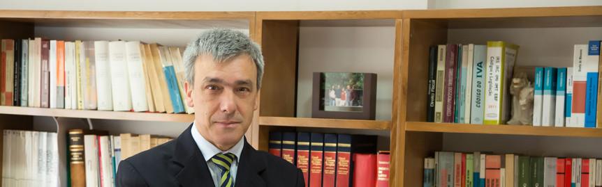 Advogado A. Cunha e Sousa em Celorico de Basto